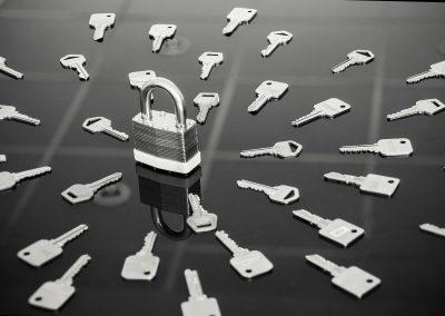 locksmith keys, about GTA locksmith and doors