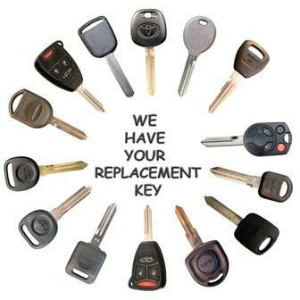 key-replacement