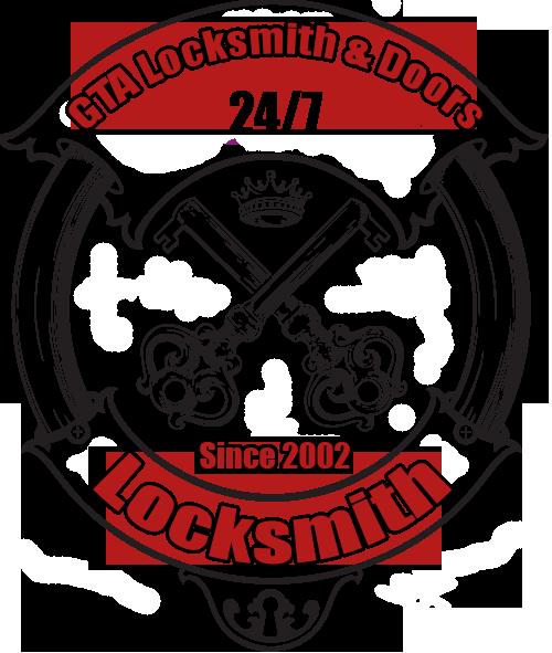 GTA locksmith and doors car