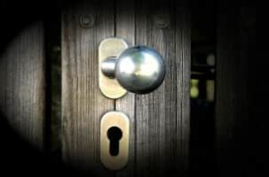 Locksmith Whitby