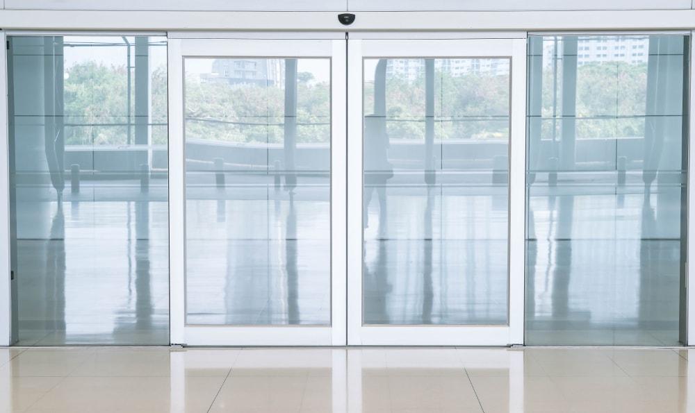 Commercial Door Repair Doors Service Gta Locksmith And Doors